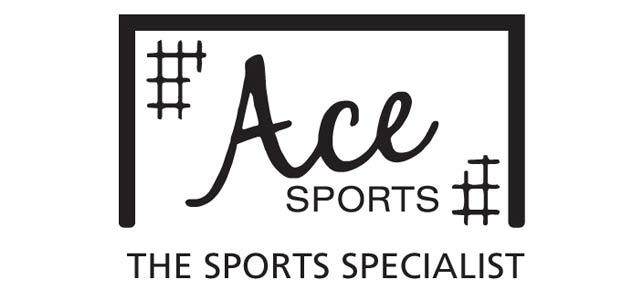 Ace Sports