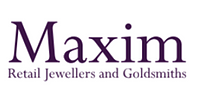 Maxim Jewellers