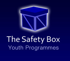 The Safety Box