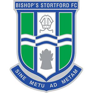 Bishops Stortford