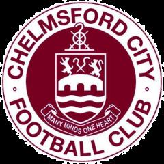 Pre Season Update- Chelmsford City next
