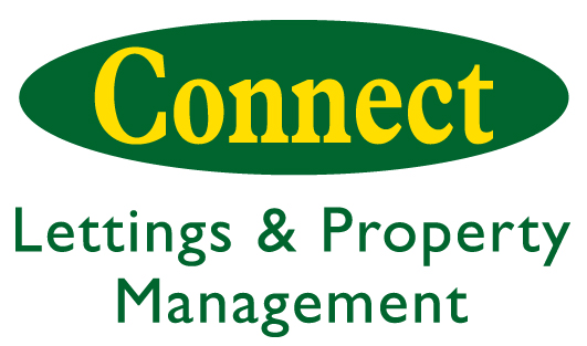 Connect Lettings & Property Management