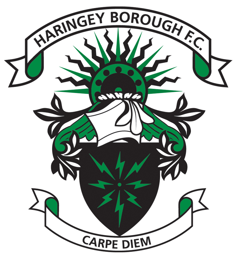 Haringey Borough Women's