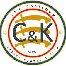 C & K Basildon