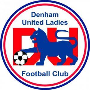 Denham United