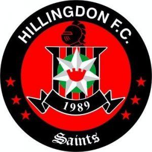 Hillingdon Youth