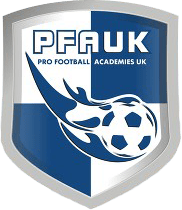 Pro Football Academy UK