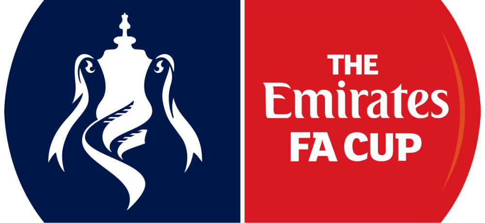 FA Cup 3rd Qualifying round Boro v Bracknell Town FC-13 October 2020 ko 19.45hrs