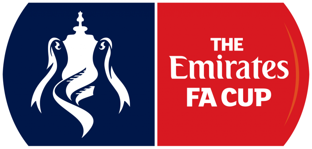 Emirates FA Cup draw made , Boro v  Poole Town 20 October 3pm KO