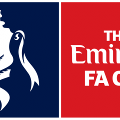 Boro V Cray Wanderers Emirates F Cup 3rd Qualifying Round 5 October 3.00pm