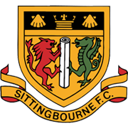 Sittingbourne