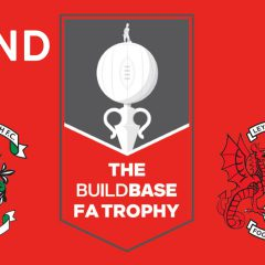 Buildbase FA Trophy dream draw for Boro!