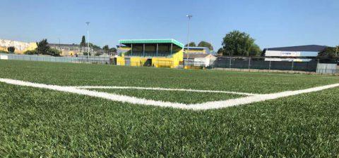 Boro v Billericay Town FC  17 July  3.00pm ko
