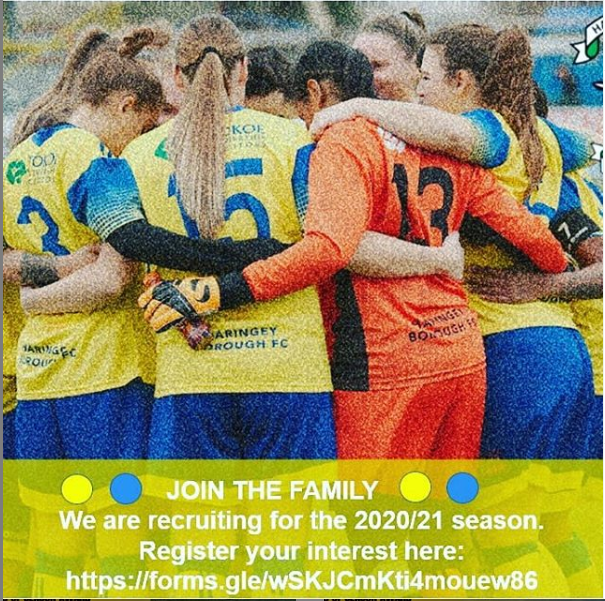 ***NEW PLAYERS WANTED***