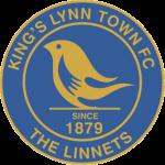 King's Lynn Town LFC